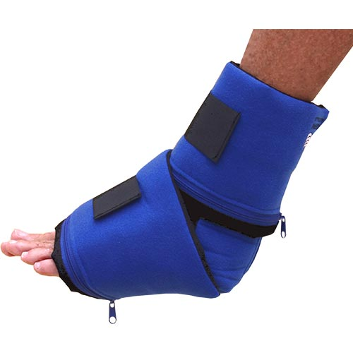 cold-pack-ankle-wrap